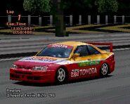 -R-Toyota Levin BZG '96