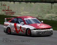 -R-Mitsubishi GALANT VR-G Touring (J) '96