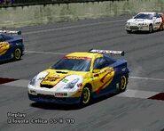 -R-Toyota CELICA SS-II (ZZT231) '99
