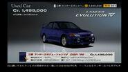 Mitsubishi-lancer-evolution-iv-gsr-96