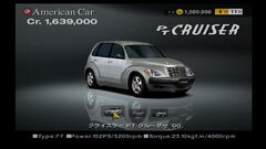 Chrysler-pt-cruiser-00