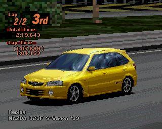 Mazda 323f s wagon sport 20 99 gran turismo wiki fandom powered mazda 323f s wagon sport 20 99 thecheapjerseys Images