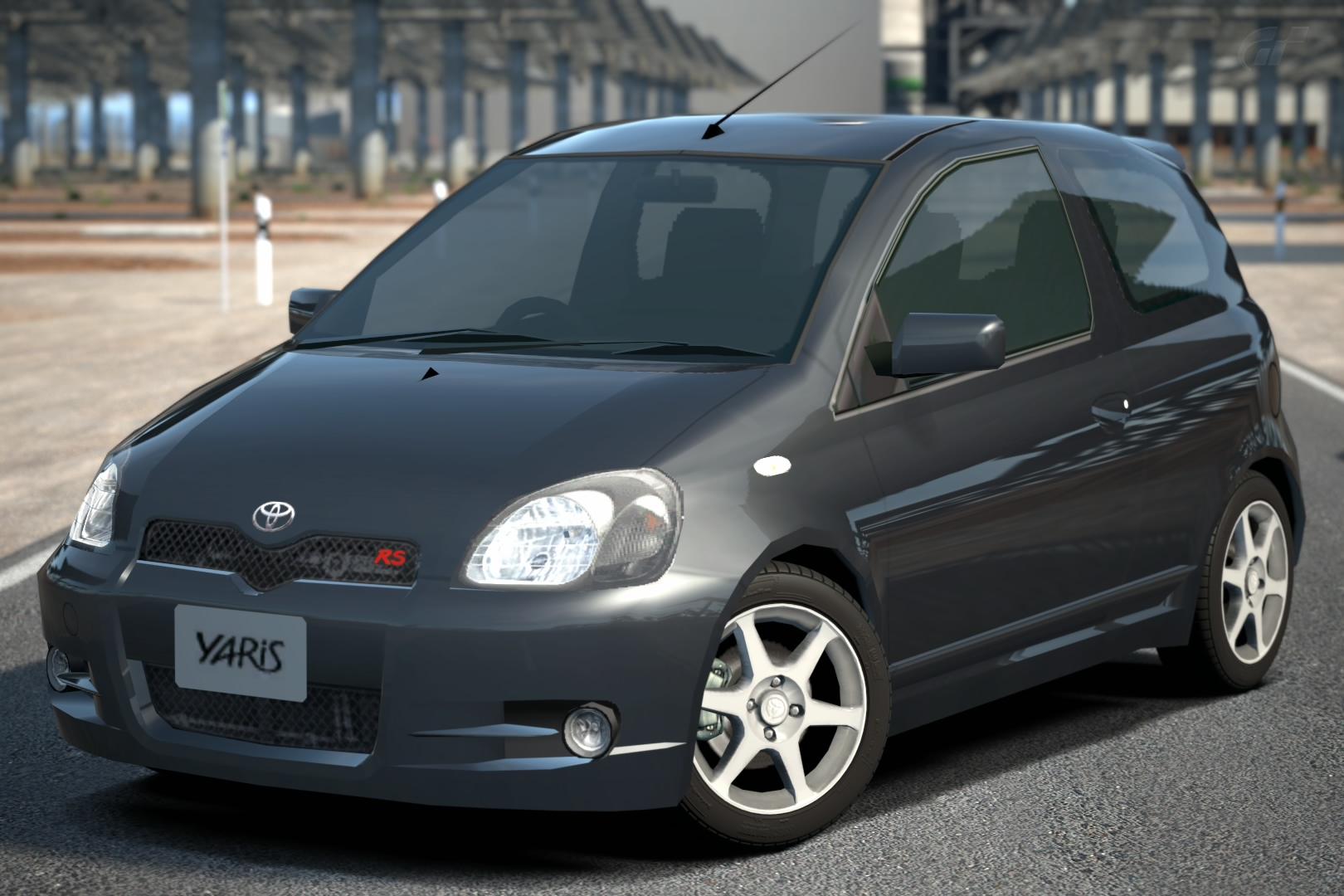 Kelebihan Kekurangan Toyota Yaris Rs Review