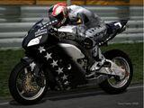 7 Honda CBR1000RRW Suzuka8H '05