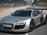 Audi R8 LMS '09