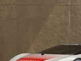 PEUGEOT Vision Gran Turismo Gr.3