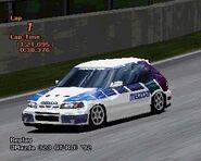 -R-Mazda 323 GT-R '92