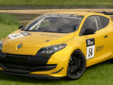 Renault Sport Mégane Gr.4