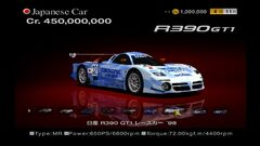 Nissan-r390-gt1-race-car-98
