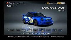 Subaru-impreza-rally-car-01