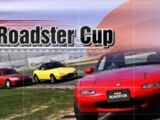 NR-A Roadster Cup (GT5)