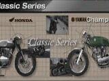 TT Classic Series