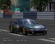 -R-Mazda RX-7 Type RB (FD) '98 Scheme 2
