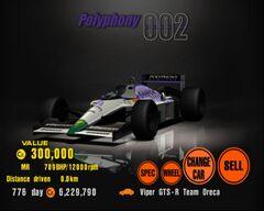 Polyphony002