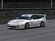 -R-Nissan 180SX Type X '94