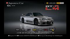 Nissan-nismo-gt-r-lm-roadgoing-version-95
