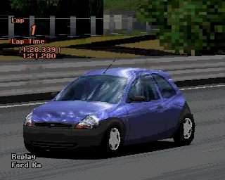 File:Ford Ka.jpg