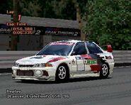 -R-Mitsubishi Lancer Evolution IV GSR '96 (GT2)