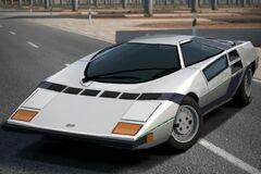 Dome ZERO Concept '78