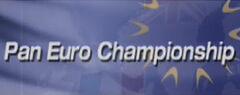 Pan Euro Championship