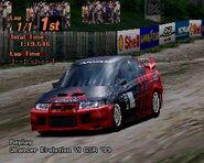 -R-Mitsubishi Lancer Evolution VI GSR '99