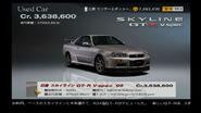 Nissan-skyline-gt-r-vspec-99