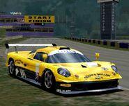 -R-Lotus Elise GT1