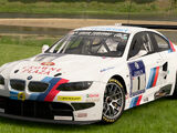BMW M3 GT (BMW Motorsport) '11