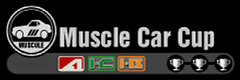 Muscle Car Cup