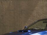 Subaru IMPREZA Premium Sport Coupe 22B-STi Version '98
