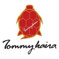 Tommy Kaira Logo