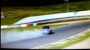 Gran Turismo 5 Fairlady 2000 (SR311) drift Suzuka East-1
