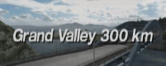 Grand Valley 300 (GT4)