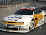 Opel Calibra Touring Car '94