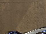 Red Bull X2014 Standard Car