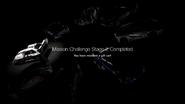 GT Sport Prize Car Mission Challenge