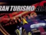 Gran Turismo All Stars (GT4)