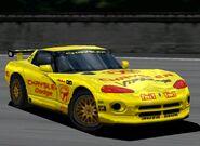-R-Dodge Viper RT10 (GT1)