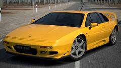 Lotus Esprit V8 SE '98