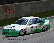 -R-Toyota COROLLA LEVIN BZ-R '98