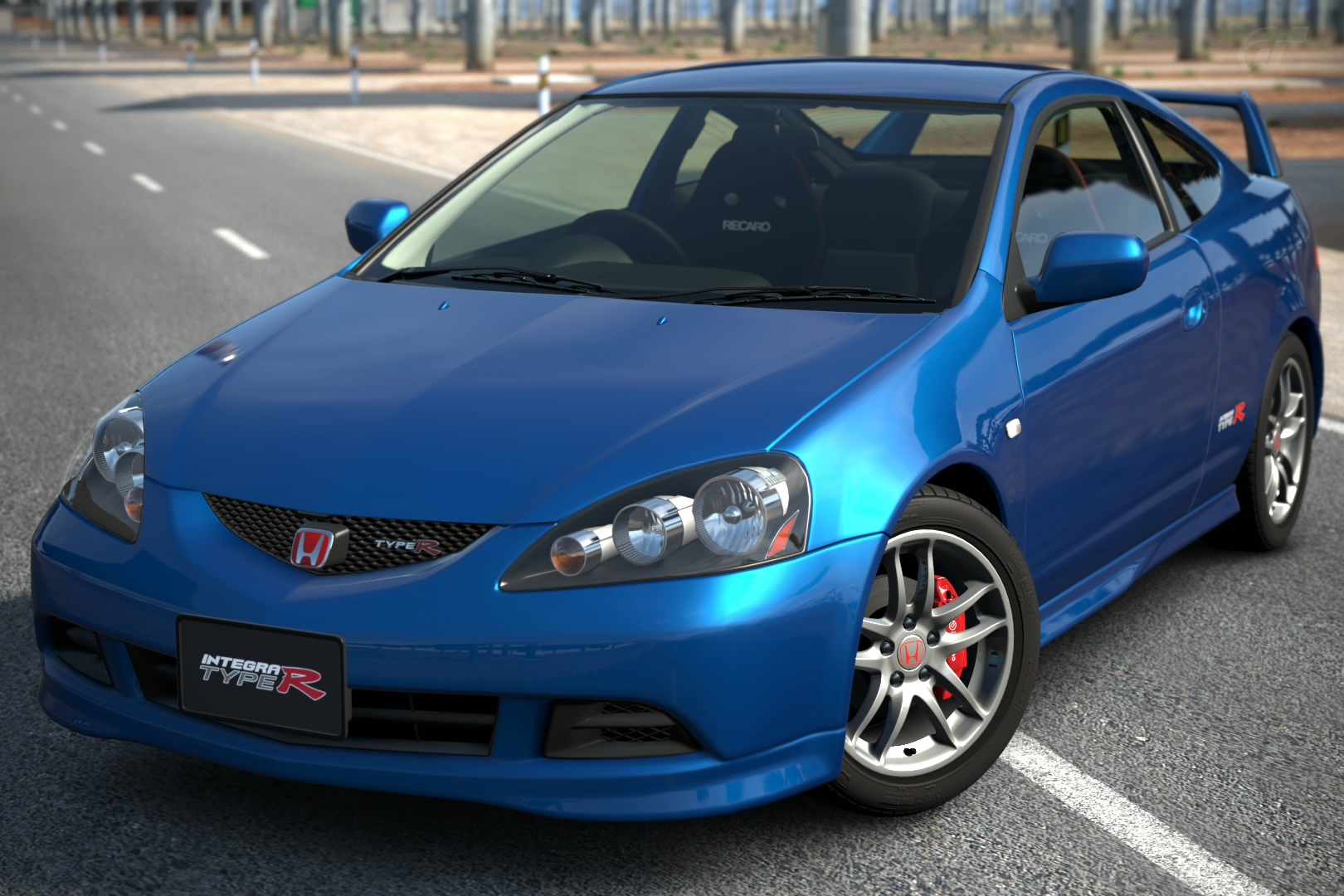 honda integra type r dc5 39 04 gran turismo wiki. Black Bedroom Furniture Sets. Home Design Ideas