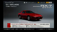 Mazda-savanna-rx-7-gtlimited-85