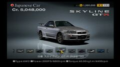 Nissan-skyline-gt-r-r34-00