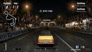 Gran Turismo 4 - Nissan Fairlady 2000 (SR311) '68 PS2 Gameplay HD