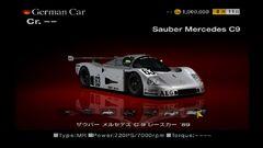 Mercedesbenz-sauber-mercedes-c9-race-car-89