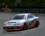 -R-Nissan SILVIA spec-R (S15) '99
