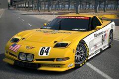 Chevrolet-corvette-c5r-c5-00