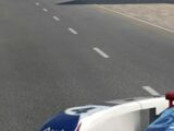 Audi R8 (Audi PlayStation Team ORECA) '05