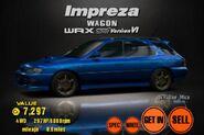 ImprezaVIWagon WR-Blue-Mica