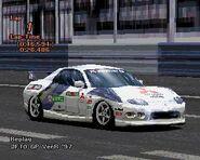 -R-Mitsubishi FTO GP Version R '97